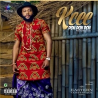 Eastern Conference BY Kcee